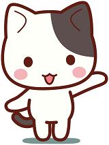 sozai_25569